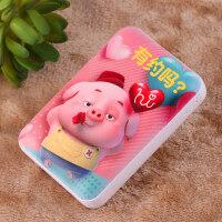 迷你充电宝小巧便携10000毫安大容量移动电源通用男女生可爱创意适用苹果vivo华为oppo小米