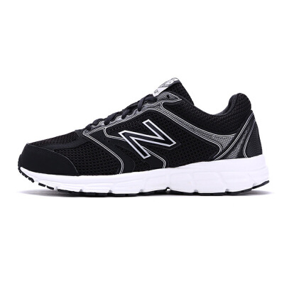 New Balance/NB男鞋 经典入门运动透气缓震跑步鞋 M460LB2经典入门运动透气缓震跑步鞋