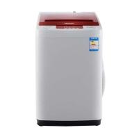Hisense/海信 XQB60-H3568 小型迷你家用全自动洗衣机波轮6公斤KG