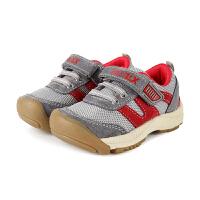 【99元任选2双】天美意teenmix童鞋幼童凉鞋特卖童鞋宝宝学步鞋(0-4岁可选)CX6406