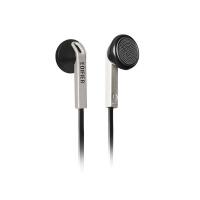 Edifier/漫步者 H190�r尚耳塞式��X耳�C音��MP3立�w�耳�C