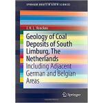【预订】Geology of Coal Deposits of South Limburg, The Netherla