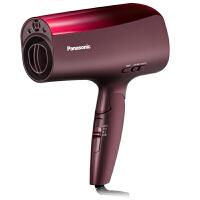 松下(Panasonic)电吹风EH-XD20家用空气精华黑科技纳米水离子大功率电吹风