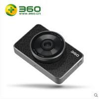 【支持礼品卡支付】360行车记录仪二代高清夜视隐藏式安霸A12车载1080P无线wifi广角