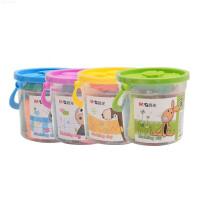 晨光(M&G)12色儿童彩泥套装橡皮泥 AKE04003
