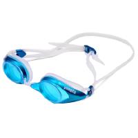 游泳镜 防雾泳镜 户外运动游泳防雾眼镜 近视镜 支持礼品卡支付