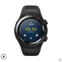 【支持礼品卡】华为WATCH2代智能手表电话心率蓝牙4G通话防水穿戴pro3运动表男