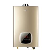 【当当自营】Haier/海尔 JSQ25-13WT5(12T) 海尔13升燃气热水器