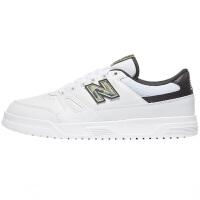 New Balance/NB男鞋运动休闲鞋耐磨板鞋CT20CP1
