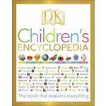 DK Children's Book