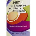 【预订】.NET 4 for Enterprise Architects and Developers 9781439