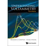 【预订】Understanding Voltammetry 9781786345295