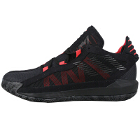 Adidas阿迪达斯男鞋Dame 6 GCA运动场上篮球鞋EF9875