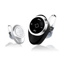 【包邮】蓝牙耳机 迷你 通用 运动 跑步 商务 迷你型蓝牙耳机 4.1 苹果 小米 华为 魅族 HTC 三星 手机蓝牙