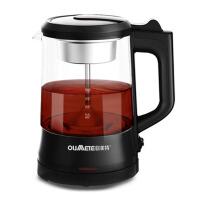 全自动蒸汽玻璃电热养生煮茶壶普洱茶煮茶器黑茶