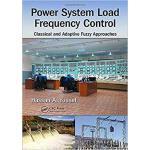 【预订】Power System Load Frequency Control 9781498745574
