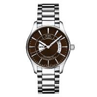 美度MIDO-布鲁纳系列 M001.431.11.291.02 机械男士手表