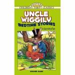 Uncle Wiggily Bedtime Stories(【按需印刷】)