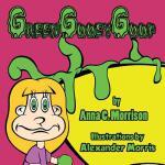 【预订】Green Gooey Goop