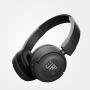 JBL T450BT头戴蓝牙耳机无线蓝牙耳机音乐耳机便携HIFI重低音