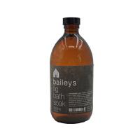 现货(英国)Baileys 无花果香型沐浴液(500ml)