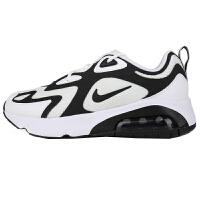 NIKE耐克女鞋AIR MAX 200运动气垫跑步鞋AT6175-104