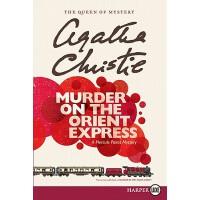 【�A�】Murder on the Orient Express