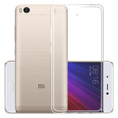 【MUNU手机保护套】小米手机壳 小米6 小米5