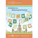 【预订】Invitation to a Mathematical Festival 9780821869055