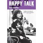 Happy Talk 9780802148018