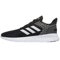 Adidas阿迪达斯男鞋休闲运动鞋ASWEERUN跑步鞋EG3182