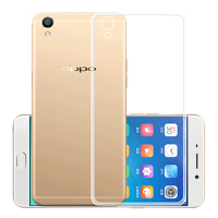 OPPO/VIVO手机壳 oppo R11 R11plus R9 R9S R9plus R9splus X9S X9S