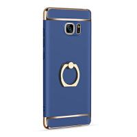 三星 S7手机壳 三星S7edge保护套 s7 g9300 s7edge g9350 手机壳套 保护壳套 指环支架壳
