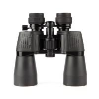 新品博冠猎手II 7-14x35 8-16x40 10-20x50高倍变倍双筒望远镜10倍20倍可将目标放大缩小