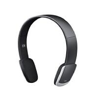 Jabra 捷波朗 HALO2 哈喽2 立体声蓝牙耳机黑色均码
