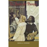 Yo, Juan de Pareja: Spanish Paperback Edition of I, Juan de