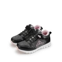 【159元任选2双】迪士尼Disney童鞋 中小童鞋子特卖童鞋休闲鞋(5-12岁可选)FS0900