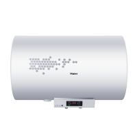 【当当自营】Haier海尔 EC6002-R 60升电热水器 安全防电墙 电脑控温