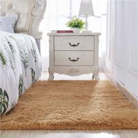 【人气宝贝】放心购 房间可爱卧室床边毯客厅茶几沙发公主家用榻榻米满铺地毯定做【】