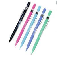 日本 Pentel派通 A125 0.5自动铅笔/活动铅笔 学生 绘图书写铅笔