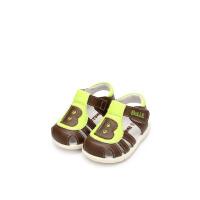 【99元任选2双】百丽Belle童鞋幼童鞋子特卖童鞋宝宝学步鞋(0-4岁可选)CE5782