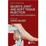 【预订】Silver's Joint and Soft Tissue Injection 9781138604179