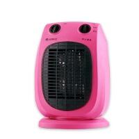 暖风机迷你 节能家用 办公室暖脚 取暖器 陶瓷加热