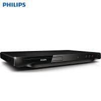 Philips/飞利浦 DVP3003/93 DVD播放机 CD播放器 VCD播放器 影碟机 USB音乐播放