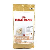 法国皇家幼犬狗粮 ALR33 拉布拉多幼犬粮*犬粮 狗粮12kg