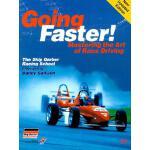 【预订】Going Faster!: Mastering the Art of Race Driving: The S