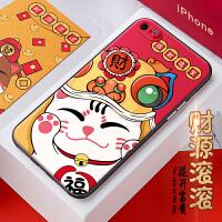 iphone6手机壳A1589投影pg6s男女平果壳子A1700防摔pg6创意i6s全包边iph0n