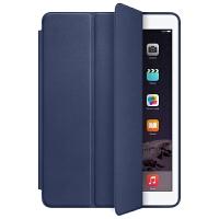 苹果 ipad pro10.5寸保护套 9.7英寸皮套 防摔壳新款12.9真皮