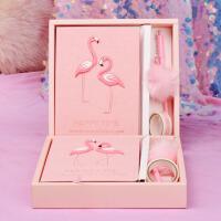 粉色个性有意义的生日礼物女生送学生给闺蜜纪念品