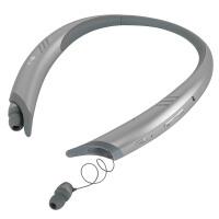 LG HBS-A100无线音乐运动蓝牙耳机 立体声扬声器 跑步健康监测